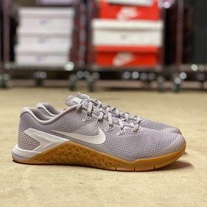 NEW Nike Metcon 4 Mens Cross Trainers Multi Sz